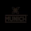 Logo de Munich